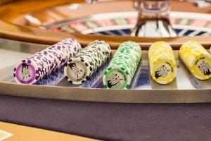 Spela casino västergötland